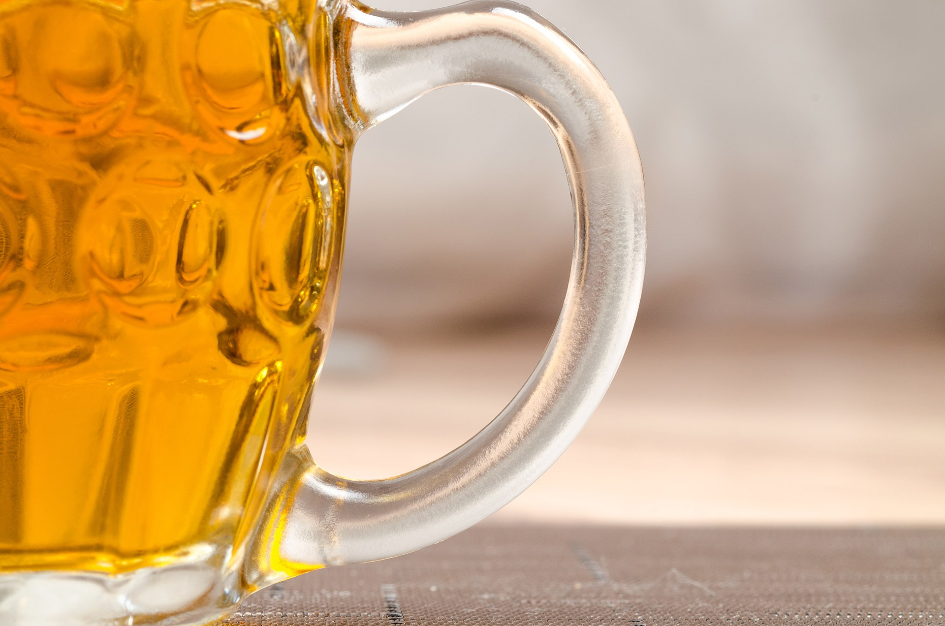 birra toscana