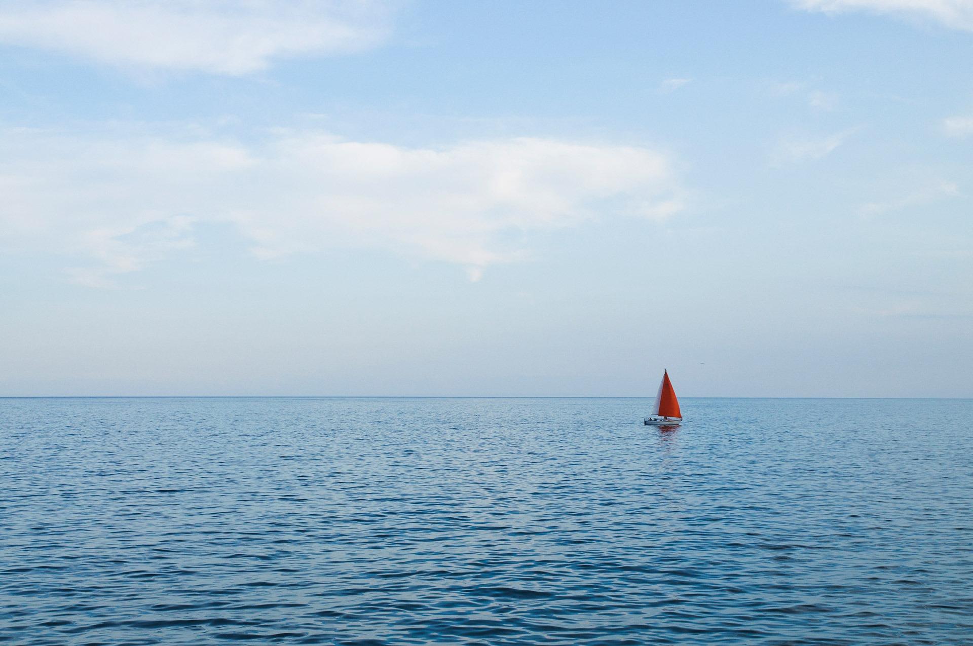 vacanze in Maremma
