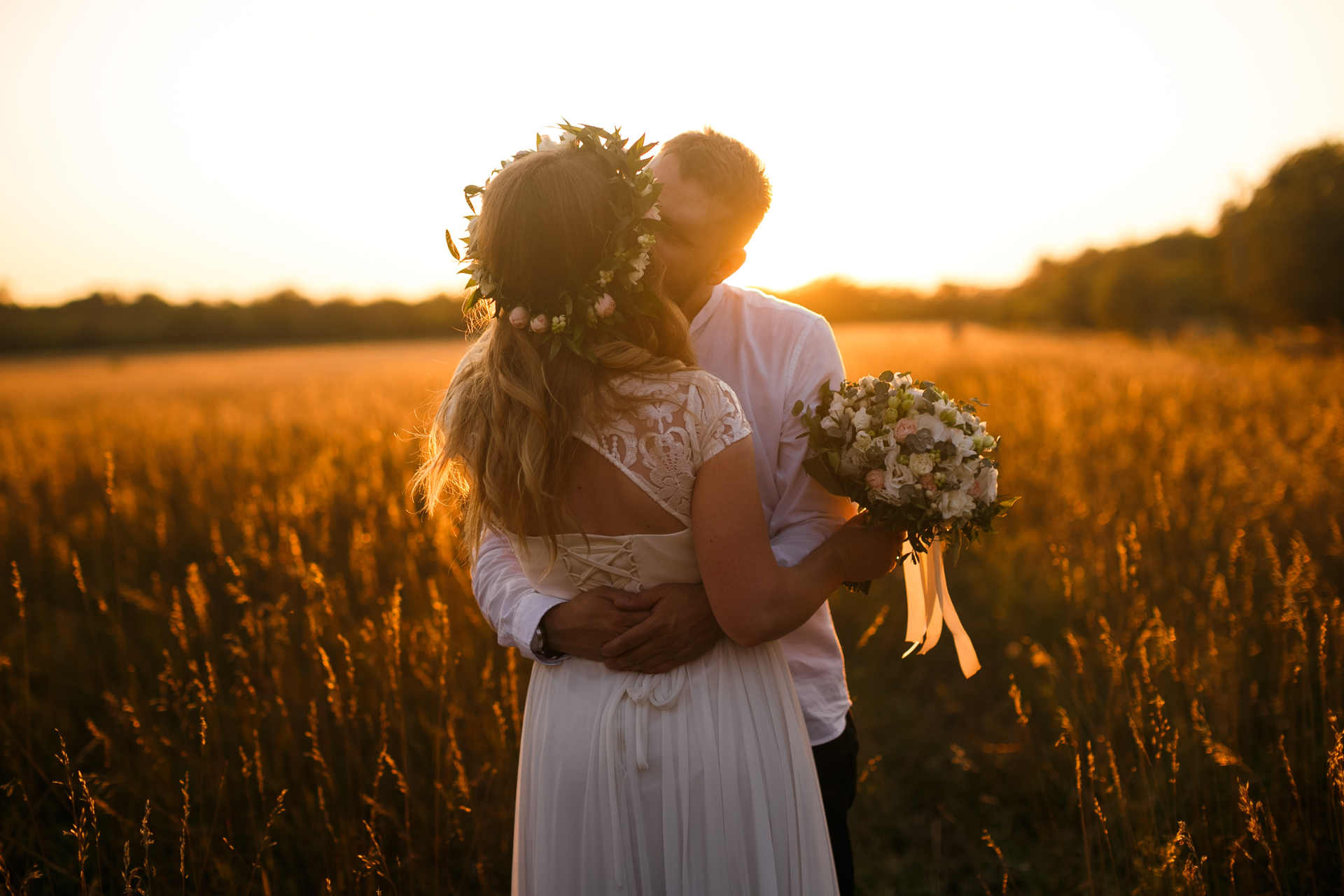 location matrimoni Grosseto