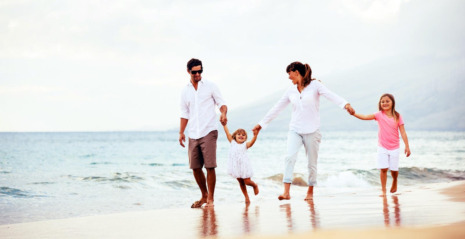 vacanze famiglie maremma