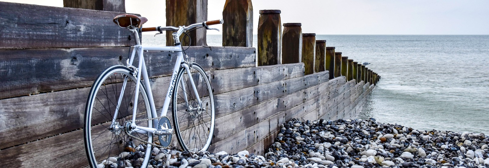 itinerario in bici Maremma Toscana