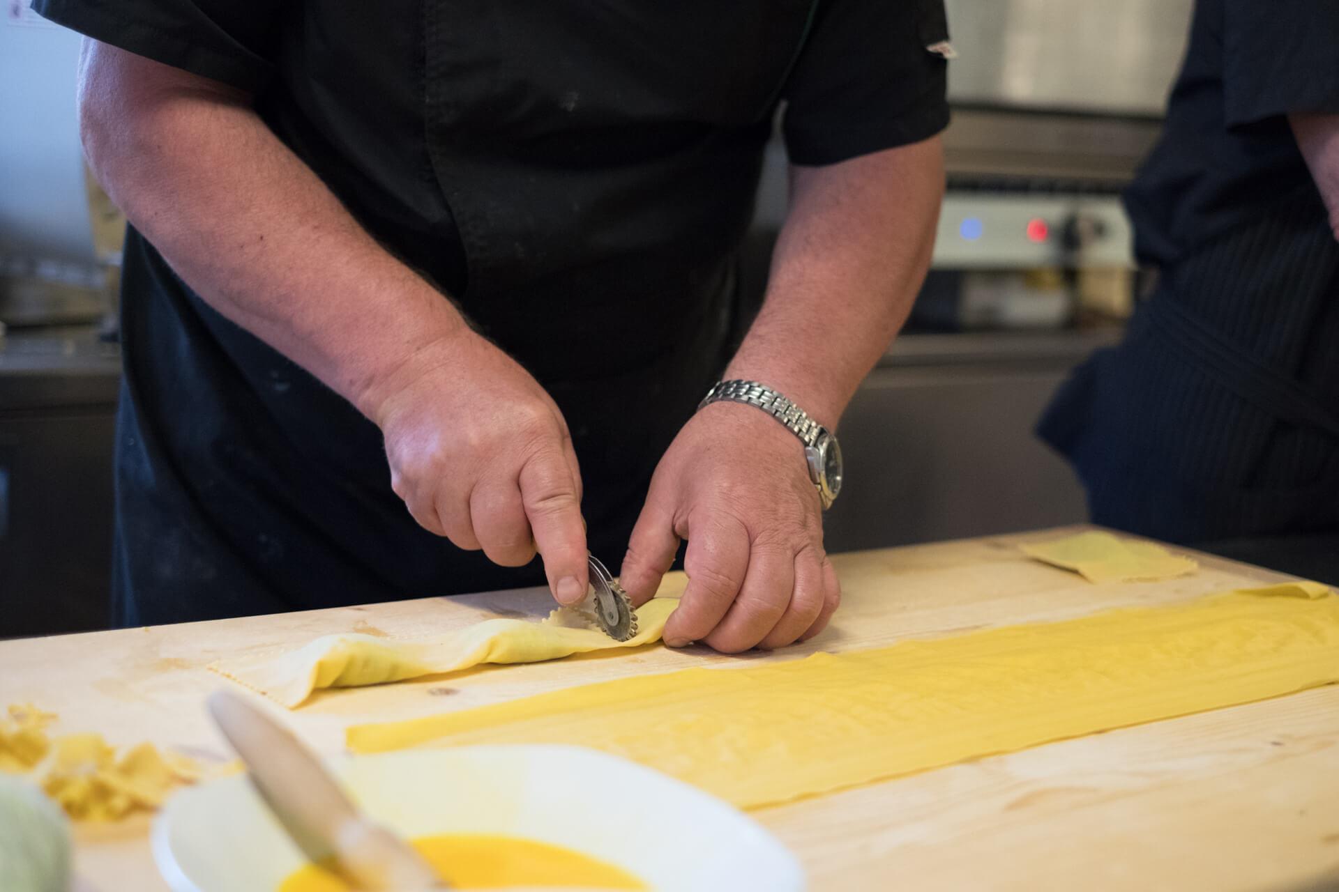 ristorante a grosseto pasta fatta in casa