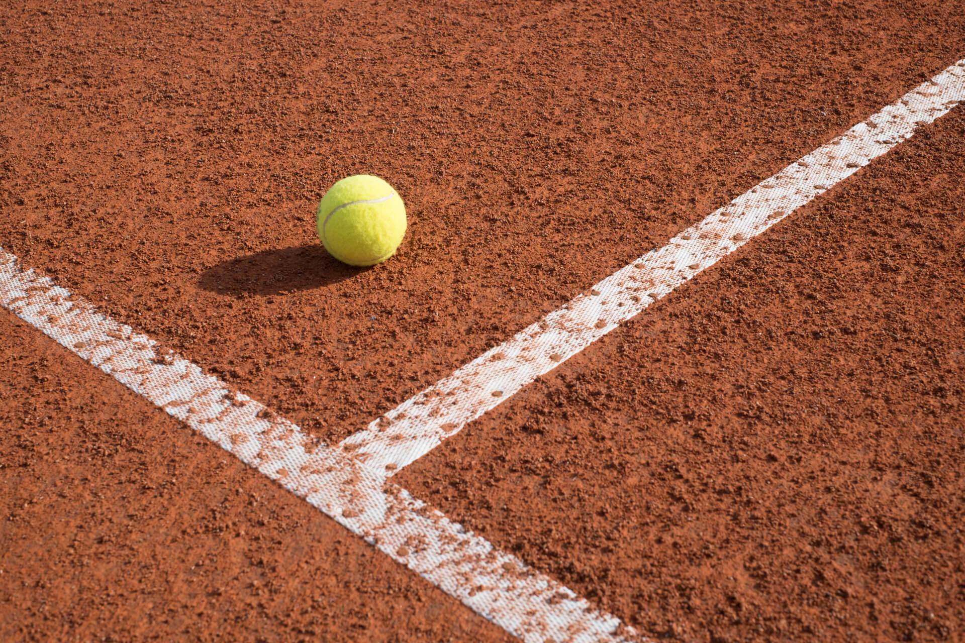 torneo tennis a grosseto campi