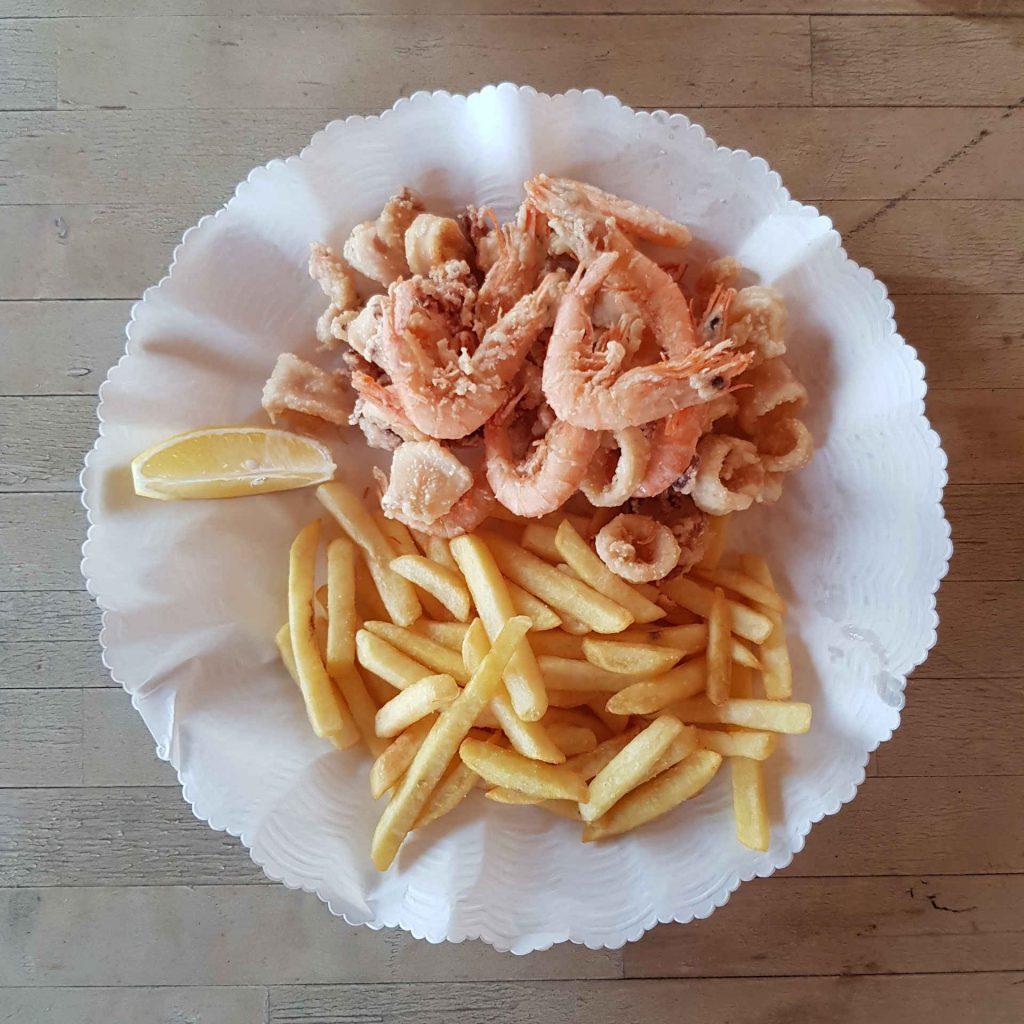menu pranzo pasqua ristorante grosseto
